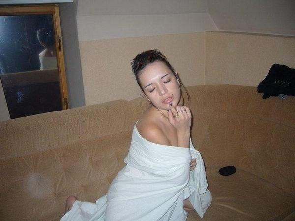Tchat webcam avec jeune femme chaude